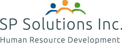 SP Solutions